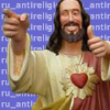 Сообщество АнтиРелигия