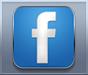 Украинский атеистический сайт в Facebook