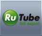 Видео Украинского атеистического сайта на Рутубе