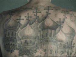 22 способа, которыми религия способствует преступности