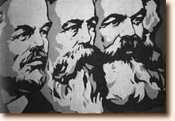 Антирелигиозное движение в СССР (1920-1930-ые годы)