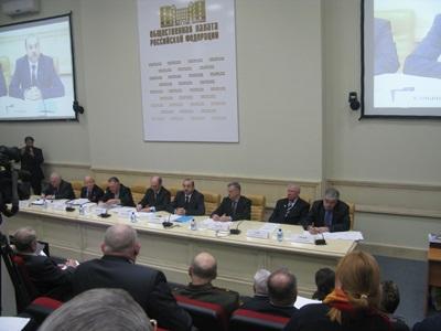 http://opium.at.ua/Literatura/GD-forum22_03.jpg