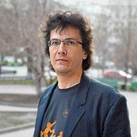 Александр Марков: Когда-нибудь наука объяснит все