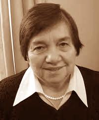 З.Тажуризина