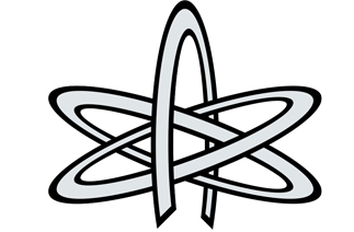 Атеизм (БСЭ)