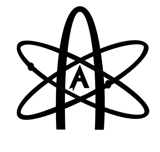 Буржуазный и пролетарский атеизм