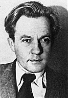 Ярослав Галан