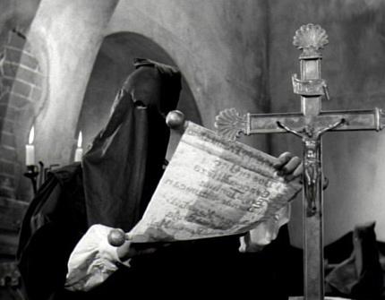 Гонения церкви на просвещение и науку