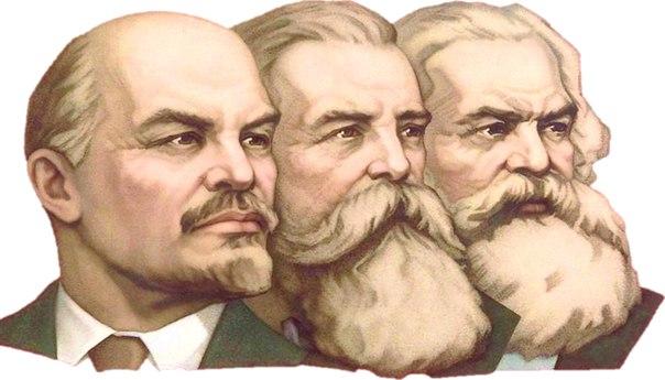 Меморандум свободомыслящих и марксистов-атеистов