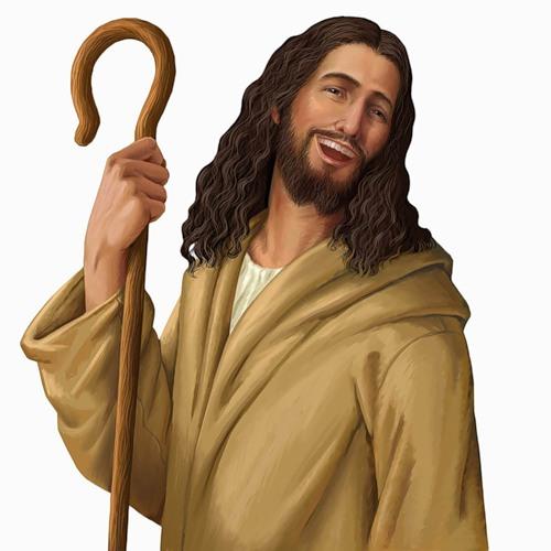 Нелепости учения о Христе
