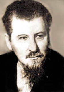 А.А. Осипов