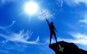 Освобождение от духовного рабства