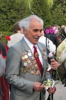 Петраш Ю. Г.