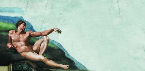 Предпосылки возникновения атеизма