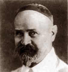 И. И. Скворцов-Степанов