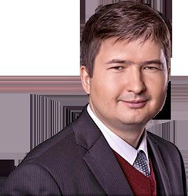 Вязовский Алексей