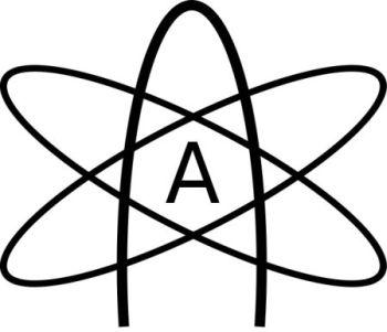 Атеизм – это