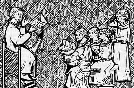 О правомерности государственного признания научными степеней и званий
