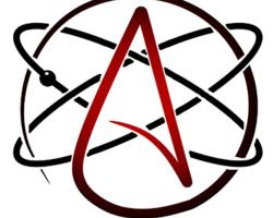 Призыв к активной антиклерикальной борьбе