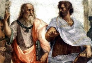 Религия как псевдофилософия и лженаука