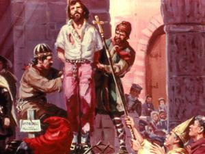 Свободомыслие в средние века