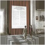 Декрет об отделении церкви от государства и школы от церкви