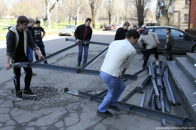 http://opium.at.ua/novosti/Doneck_Pasha/Doneck08.jpg