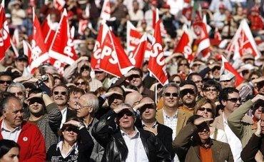 http://opium.at.ua/novosti/Ispanskie_socialisty_protiv_lgot.jpg