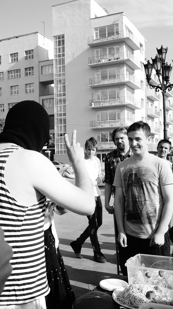 http://opium.at.ua/novosti/LMM/Ekaterinb2012/LMM_Ekaterinburg2012-11.jpg