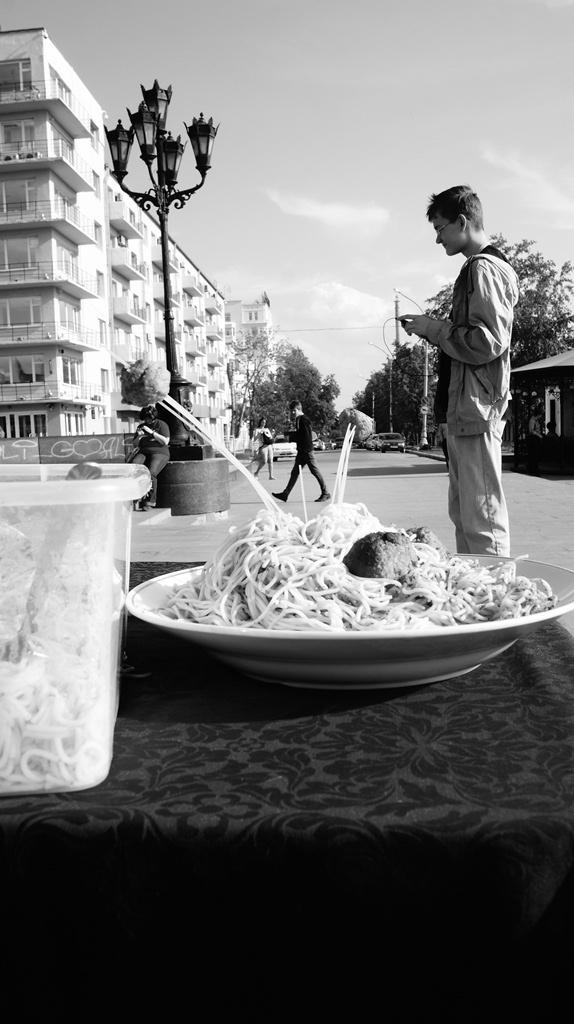 http://opium.at.ua/novosti/LMM/Ekaterinb2012/LMM_Ekaterinburg2012-6.jpg