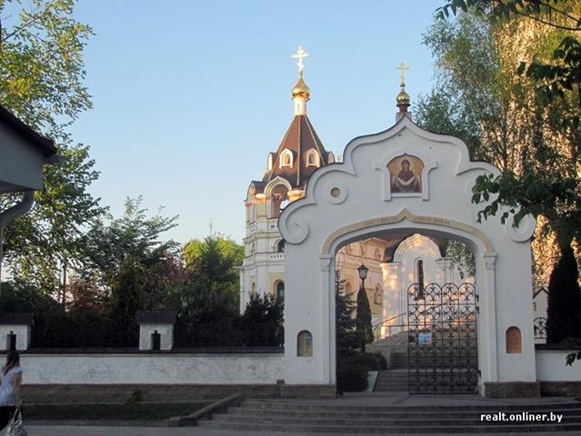 http://opium.at.ua/novosti/Minsk_monastyr/Na_vse1.jpg