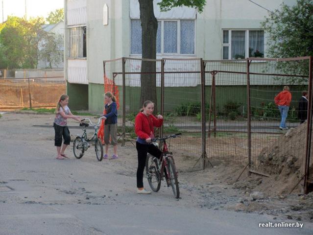 http://opium.at.ua/novosti/Minsk_monastyr/Na_vse8.jpg