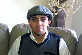 10 лет за оскорбление ислама