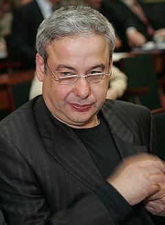 http://opium.at.ua/novosti2/Asmolov.jpg