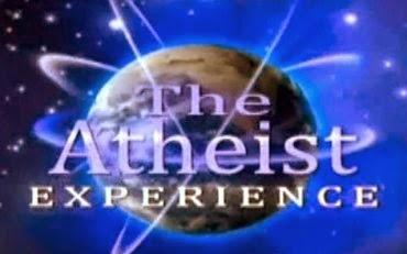 Телеканал Атеист ТВ