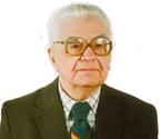 В.Е. Давидсон