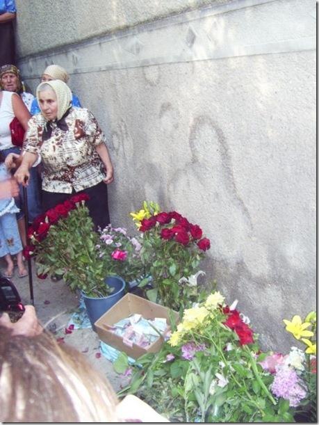 http://opium.at.ua/novosti2/Himiya_vmesto_c/Himiya_vmesto_chuda2.jpg