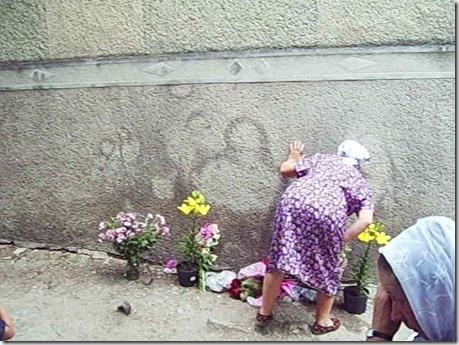 http://opium.at.ua/novosti2/Himiya_vmesto_c/Himiya_vmesto_chuda3.jpg
