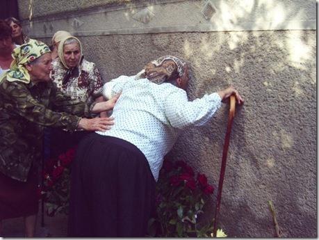 http://opium.at.ua/novosti2/Himiya_vmesto_c/Himiya_vmesto_chuda4.jpg