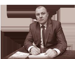 С.В.Иванеев