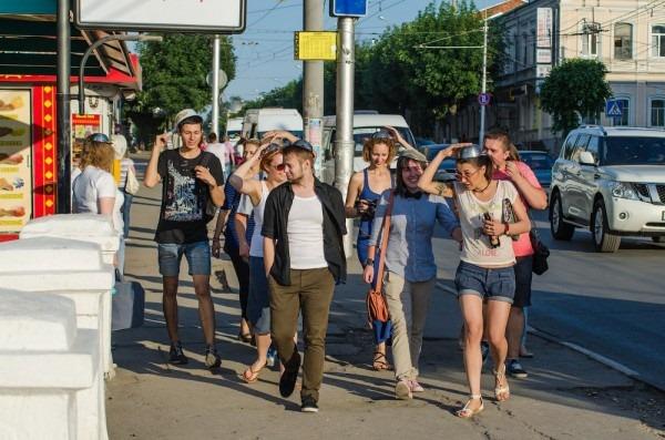 http://opium.at.ua/novosti2/LMM_Ryazan/LMM_v_Ryazani4.jpg