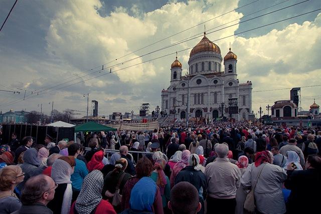 http://opium.at.ua/novosti2/Presledovanie/Presledovanie_za_kritiku_RPC1.jpg