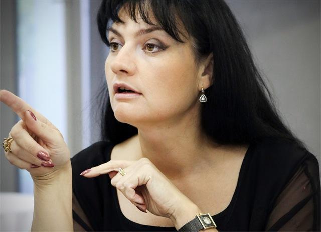 http://opium.at.ua/novosti2/Presledovanie/Presledovanie_za_kritiku_RPC2.jpg