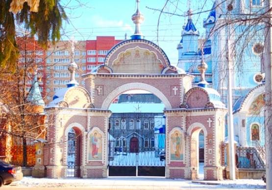 http://opium.at.ua/novosti2/Ufimskiy_hram_otobral.jpg