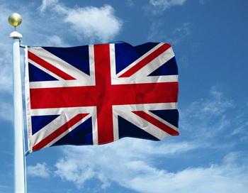 Великобритания предоставила убежище атеисту из Афганистана