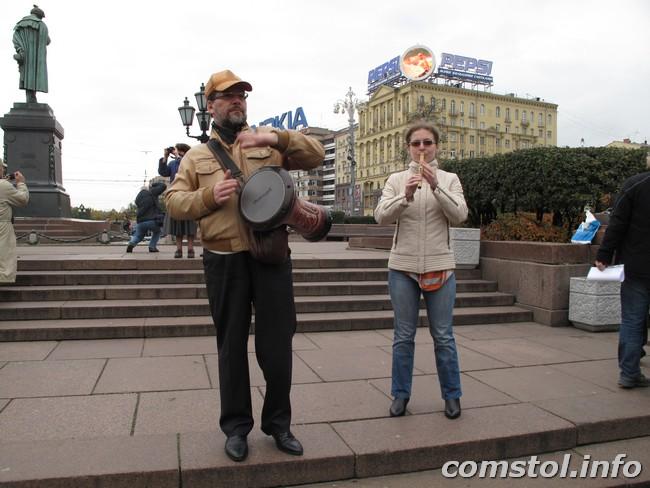 http://opium.at.ua/novosti2/doloy/doloy8.jpg