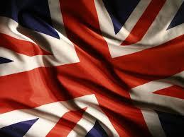 Британцы заявили, что религия приносит больше вреда, чем пользы