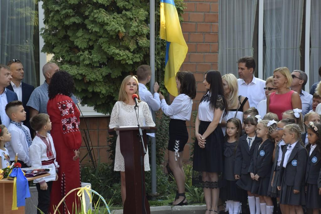 На Ровенщине родители и учителя против ежедневных молитв в школах