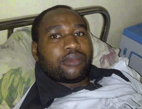 Нигерийского атеиста направили на принудительное психиатрическое лечение за отказ верить в Аллаха