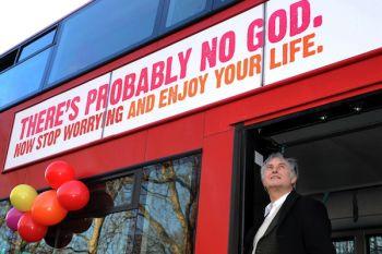 Секуляризм в Великобритании